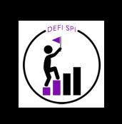 defi_spi1.png