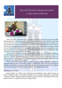 Mercredi 2 semaine de Carême_Page_2