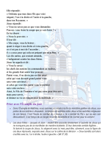 Mercredi 2 semaine de Carême_Page_4