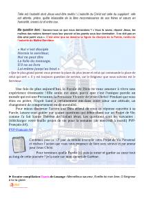 Mercredi 2 semaine de Carême_Page_5