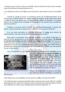 Vendredi 2e semaine de Carême_Page_3