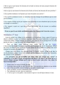 Vendredi 2e semaine de Carême_Page_4
