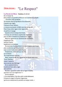 Vendredi 2e semaine de Carême_Page_5