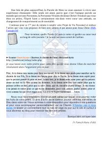 Vendredi 2e semaine de Carême_Page_7