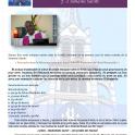 Lundi Semaine Sainte _Page_2