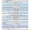 Lundi Semaine Sainte _Page_3