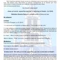Lundi Semaine Sainte _Page_4