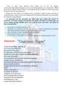 Mardi 4e semaine de Carême_Page_3