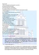 Mardi 4e semaine de Carême_Page_4