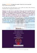 Mardi 4e semaine de Carême_Page_6