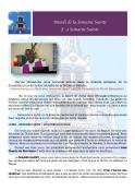 Mardi Semaine Sainte _Page_2