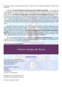 Mardi Semaine Sainte _Page_3