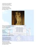 Mardi Semaine Sainte _Page_4