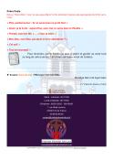 Mardi Semaine Sainte _Page_6