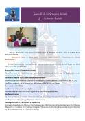 Samedi Semaine Sainte _Page_2